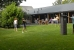 2. Aussenansicht Gruppenhaus Boerenhoeve III
