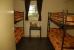 1. Schlafzimmer Gruppenhaus Boerenhoeve III