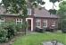 Objektbild Gruppenhaus Boerenhoeve II