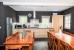 1. Küche Gruppenhaus Boerenhoeve II