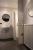 1. Sanitär Gruppenhaus Boerenhoeve II