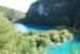 3. Wasser Lille Bjerge