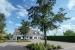 Objektbild Gruppenhaus Maashoeve