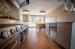 2. Küche Gruppenhaus Maashoeve