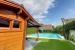 2. Wasser Gruppenhaus Maashoeve