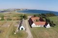 Ansicht KLK-Gruppenhaus - Thorøgaard Dänemark