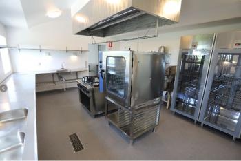1. Küche