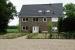 1. Aussenansicht Ferienhaus Flevoland