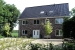 2. Aussenansicht Ferienhaus Flevoland