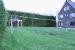 1. Spielwiese Ferienhaus Flevoland