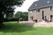 3. Terasse Ferienhaus Flevoland