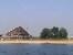 2. Wasser Ferienhaus Flevoland