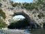 5. Aufmacher ZEBU-KOMBI: Ardèche & Mittelmeer