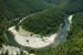 2. Aussenansicht ZEBU-KOMBI: Ardèche & Mittelmeer