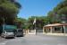 5. Restliche ZEBU-KOMBI: Ardèche & Mittelmeer