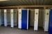2. Sanitär ZEBU-KOMBI: Ardèche & Mittelmeer