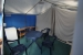 3. Schlafzimmer ZEBU-KOMBI: Ardèche & Mittelmeer