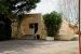 4. Sanitär ZEBU-KOMBI: Ardèche & Mittelmeer