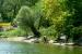 3. Wasser ZEBU-KOMBI: Ardèche & Mittelmeer