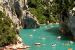 Objektbild ZEBU-Dorf Ardèche Vallon Pont d Arc