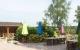 1. Terasse Gruppenhaus Drenthe