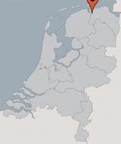 Aussenansicht vom Gruppenhaus 00310997 Gruppenhaus DE MARNE in Niederlande 9975  Vierhuizen für Gruppenfreizeiten