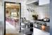 2. Küche De Marne