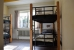 6. Schlafzimmer De Marne