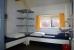 2. Schlafzimmer De Marne