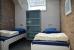 3. Schlafzimmer De Marne