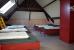 4. Schlafzimmer De Marne