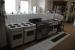 1. Küche Gruppenhaus Borkow