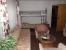 8. Schlafzimmer Gruppenhaus Borkow