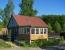 Objektbild Ferienhaus zum Kukuk