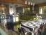 2. Küche Gruppenhaus Ornans