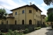 Objektbild Gruppenhaus Cortona