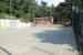 1. Sportplatz Castellina