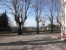 2. Sportplatz Castellina