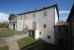 2. Aufmacher Gruppenhaus Casa Chiana