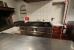 4. Küche Gruppenhaus Casa Chiana