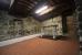 2. Sauna Gruppenhaus Casa Chiana