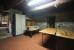 3. Sauna Gruppenhaus Casa Chiana