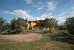 Objektbild Gruppenhaus Casa San Martino