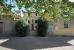 2. Aufmacher Gruppenhaus Casa San Martino