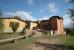 1. Aussenansicht Gruppenhaus Casa San Martino