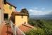 11. Aussenansicht Gruppenhaus Casa San Martino