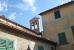 2. Aussenansicht Gruppenhaus Casa San Martino