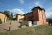 8. Aussenansicht Gruppenhaus Casa San Martino