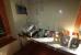 3. Küche Gruppenhaus Casa San Martino