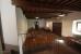 1. Aufenthalt Gruppenhaus Casa Montelungo